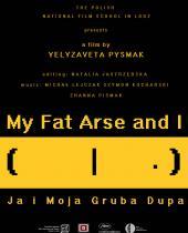 Yelyzaveta Pysmak